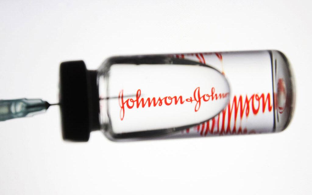 เหตุใด COVID-19 วัคซีนของจอห์นสันแอนด์จอห์นสันจึงสามารถช่วยในการต่อสู้เพื่อยุติการแพร่ระบาด