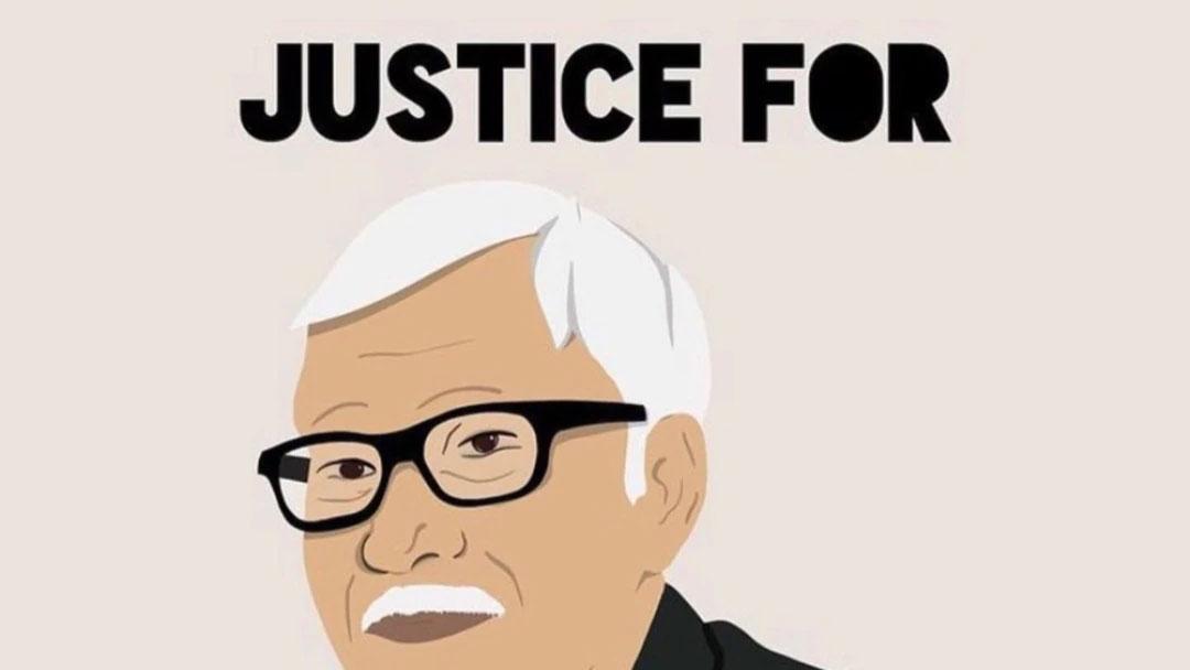 ชาวไทย-เอเชียในสหรัฐฯรวมพลังเรียกร้องความยุติธรรมต้านอาชญากรรมเกลียดชัง