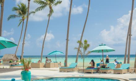 ไทยยกเลิกการกักกันนักท่องเที่ยวสำหรับเกาะชายหาดยอดนิยม