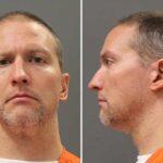 Derek Chauvin ยื่นขอการภาคทัณฑ์ในคดีฆาตกรรมจอร์จฟลอยด์ / รัฐต้องการ 30 ปี