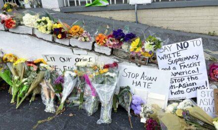 เผยชื่อของเหยื่อเพิ่มเติมอีก 4 รายในการลอบยิงธุรกิจนวดในย่านแอตแลนต้า