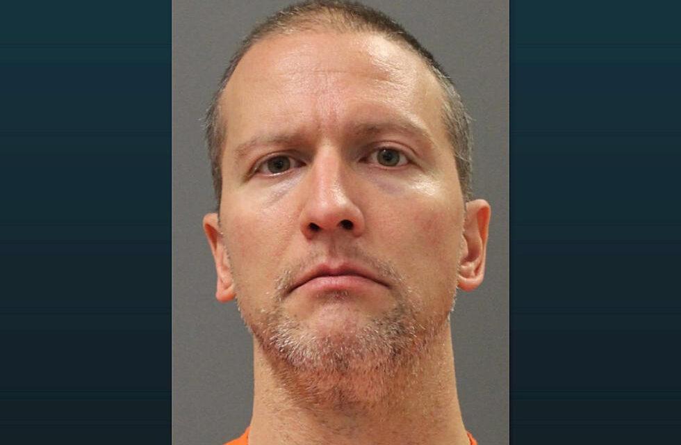 การคัดเลือกคณะลูกขุนเริ่มตั้งแต่วันจันทร์ในการพิจารณาคดีของ Derek Chauvin การเสียชีวิตของฟลอยด์ของกองกำลังของอดีตตำรวจ