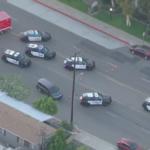 ยิงหมู่เกิดขึ้นอีกแล้วที่เมือง Orange ใน Orange County ตาย 4 บาดเจ็บ 2 รวมผู้เสียชีวิตเป็นเด็ก 1