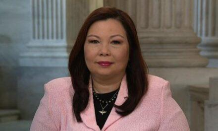 การยิงผู้หญิงเอเชียในแอตแลนตามีแรงจูงใจทางเชื้อชาติวุฒิสมาชิกสหรัฐ คุณแทมมี่ ดั๊กเวิร์ธ กล่าวในรายการ Face The Nation ของ CBS เช้าวันอาทิตย์