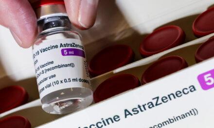 สหรัฐฯ เผชิญเสียงเรียกร้องให้แบ่งปัน 'วัคซีนโควิด' แก่ประเทศที่ขาดแคลน