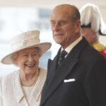 Prince Philip death – ดยุคแห่งเอดินบะระเสียชีวิตด้วยวัย 99 ปี
