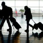 กระทรวงการต่างประเทศสหรัฐเตือนชาวอเมริกันไม่ให้เดินทางไปถึง 80% ของโลกเนื่องจากไวรัสโคโรนา