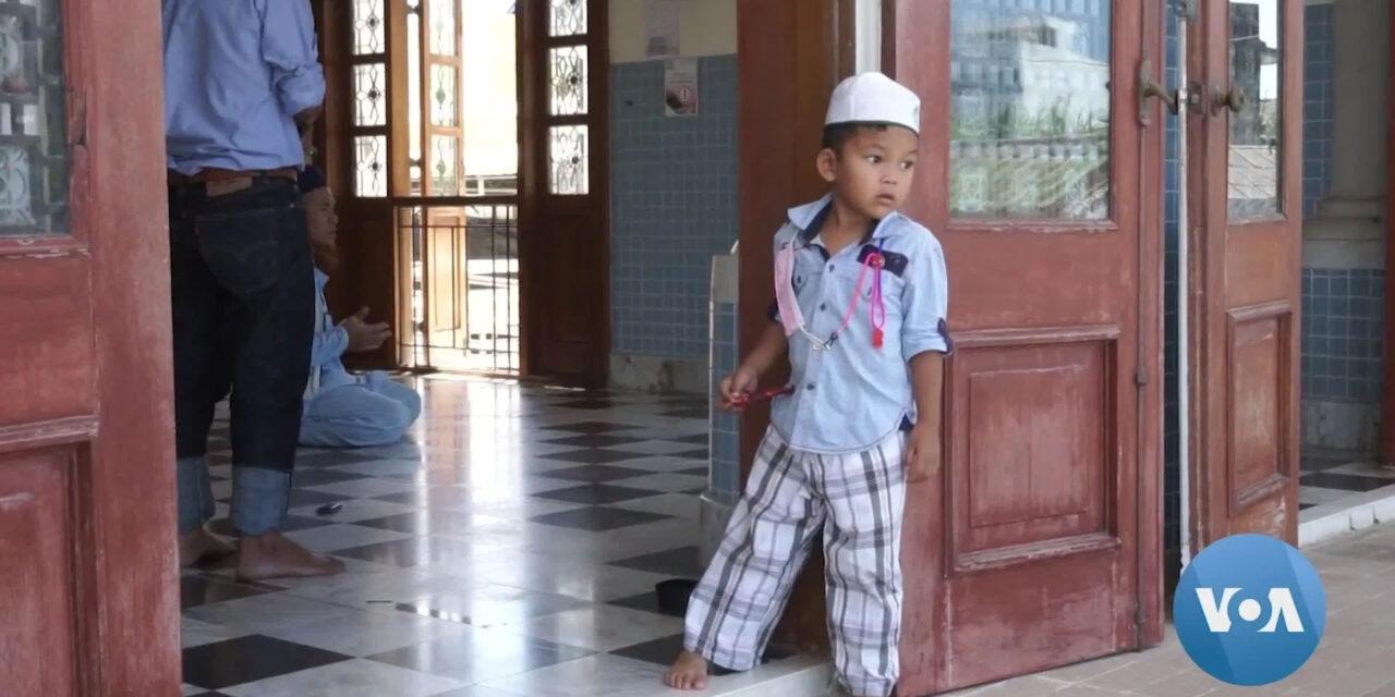 ชนรุ่นใหม่ ความหวังใหม่ นักเล่นสเก็ตบอร์ด คาเฟ่ แกลเลอรี: ในเขตุการก่อความไม่สงบจังหวัดทางใต้สุดของไทย