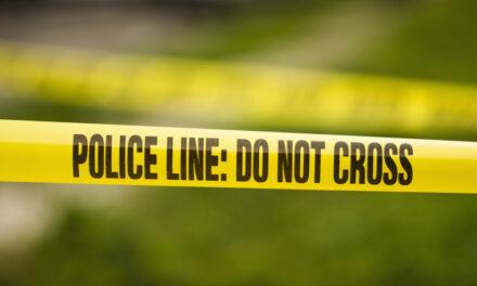 Homeland Security 'พายุที่สมบูรณ์แบบ': กระดานข่าวเตือนถึงความรุนแรงสุดโต่งในขณะที่การจำกัดการแพร่ระบาดเพิ่มขึ้น
