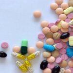 ยารักษาโรคโควิด-19 ? สหรัฐกำลังเดิมพันกับมัน