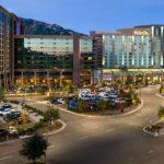 Pechanga Resort Casino ประชาสัมพันธ์ข่าว มาถึงลูกค้าทุกท่านที่ฉีดวัคซีนโควิด-19ครบโดสแล้ว