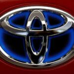 โตโยต้า มอเตอร์ ประเทศไทย ระงับการผลิตรถยนต์ชั่วคราวที่ 3 โรงงานเพราะขาดชิ้นส่วน