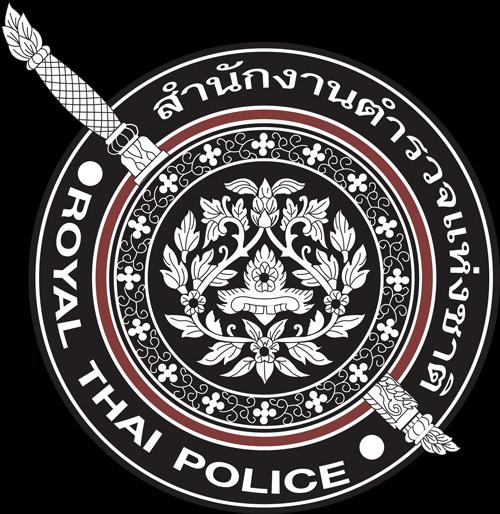 เรื่องยาวตำรวจไทย โจ้จริงหรือโจ้ปลอมและเรื่องตำรวจจับตำรวจรีดไถ