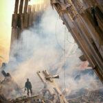 รำลึก 9/11 ที่สหรัฐอเมริกา ประเทศไทยรำลึกสองสาวไทยในตึก World Trade Center