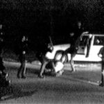 George Holliday ชายผู้ถ่ายทำวิดีโอ Rodney King ที่เปลี่ยน L.A. ไปตลอดกาล เสียชีวิต