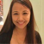 สามี-แม่สามีถูกจับครั้งที่สอง คดีฆ่าเมียคนไทยเมื่อปีที่แล้ว รัฐโคโลราโด