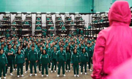 """ซีรีส์ดัง """"สควิดเกม เล่นลุ้นตาย"""" กัดจิกปัญหาจริงในสังคมเกาหลีใต้"""
